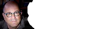 Henk Schroen Logo